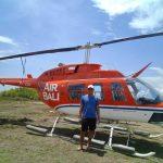 Hellikopter
